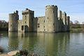 Bodiam castle (2).jpg