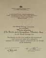 Bodruzal certifikat UNESCO.jpg