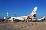 Boeing 737-800 in Gazipaşa-Alanya Airport.jpg