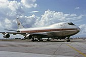 Boeing 747-131, Trans World Airlines (TWA) JP6265873.jpg