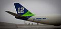 Boeing Seahawks 747 - 12246484454.jpg