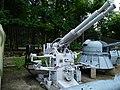 Bofors 40 mm wz. 36 Blyskawica MWP 01.jpg