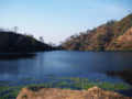 Boga Lake.png