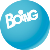 Boing TV.png