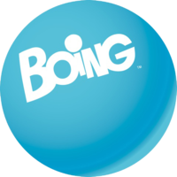 Image illustrative de l'article Boing (Espagne)