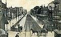 Bois-Colombes.La gare.jpg