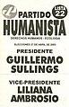 Boleta elecciones argentinas de 2003 - Humanista.jpg