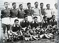 Bolivia 1957.jpg