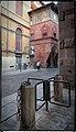 Bologna spettacolo - via Marchesana.jpg