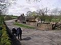 Bolton Bridge - geograph.org.uk - 421506.jpg