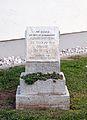 Bombenopfer memorial Stefan-Fadinger-Platz 01.jpg