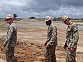 Bomi County Ebola treatment unit site 141003-A-ZZ999-004.jpg