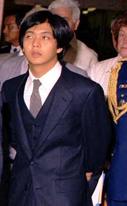 Bongbong marcos cropped