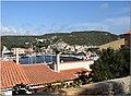 Bonifacio 67DSC 0211 (49618990606).jpg
