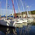 Bonifacio Harbor - panoramio (27).jpg