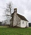 Bonifatius-Kapelle 049.jpg