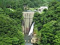 Bonjigawa Dam.jpg