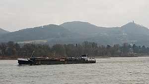 Bonn, Bad Godesberg, Rheinufer, 2012-02 CN-01.jpg