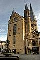 Bonner Münster, 2009-3.jpg