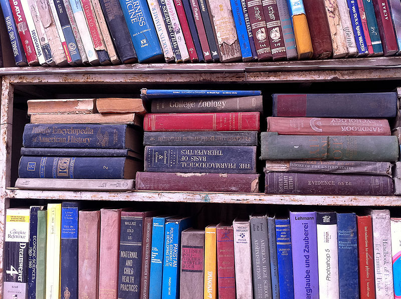 File:Book Store in Kabul (5274518186).jpg
