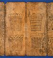 Book of Buddhist Litanies and Images LACMA M.81.56 (8 of 12).jpg