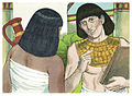 Book of Exodus Chapter 3-11 (Bible Illustrations by Sweet Media).jpg
