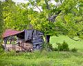 Booker farm barn or out building.jpg