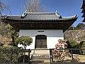 Bookstacks of Itsukushima Shrine.jpg