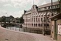 Borås - KMB - 16001000237384.jpg