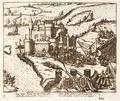 Bor-Nederlantsche-Oorloghen 9156.tif