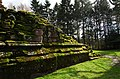 Border Abbeys 2016 - Dryburgh Abbey to Tweedbank (25827968210).jpg