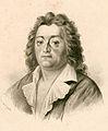 Borel Plavilshikov.jpg