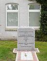 Borkum Denkmal Jüd Verfolgung-9283.jpg