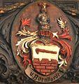 Bornstaedt-Wappen-HGW.JPG