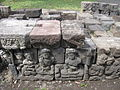 Borobudur 49.jpg