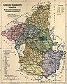 Borsod county administrative map.jpg