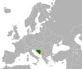 Bosnia and Herzegovina Kosovo Locator.png