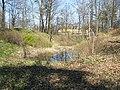 Botāniskais dārzs - panoramio (1).jpg