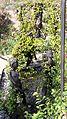 Botanical gardens in Meran - Giardino dell'amore2.jpg