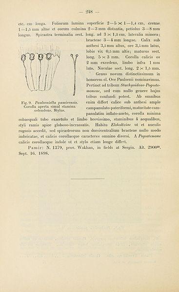 File:Botanisk tidsskrift (Page 248) BHL5149183.jpg
