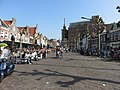 Botermarkt-haarlem-2.jpg