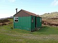 Bothy near Loch Farlayer - geograph.org.uk - 427090.jpg
