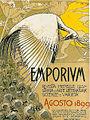 Bottazzi Emporium.jpg
