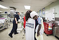Bougainville locals returned after receiving critical care on the Mercy 150701-F-SD522-0030.jpg