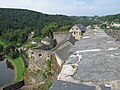 Bouillon met kasteel (147).JPG