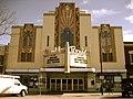 Boulder Theater.jpg