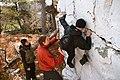 Bouldering (457617258).jpg