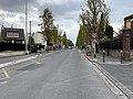 Boulevard République - Noisy-le-Sec (FR93) - 2021-04-18 - 2.jpg