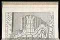 Bound Print (France), 1745 (CH 18292727-2).jpg