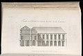 Bound Print (France), 1745 (CH 18292867-3).jpg